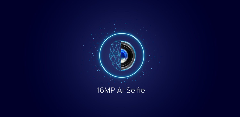 Xiaomi reaguje na konkurenční Realme 1 od Oppo