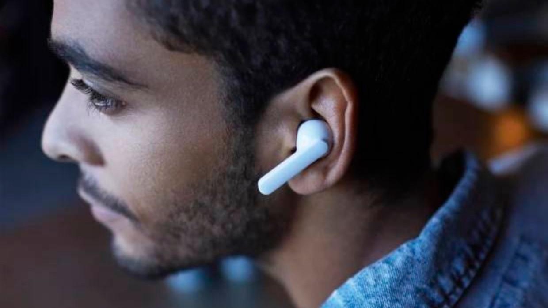 Bezdrátová sluchátka nemusí být drahá [sponzorovaný článek]