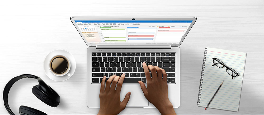 Geekbuying: Výkonný notebook nyní ve slevě za 6 674 Kč! [sponzorovaný článek]