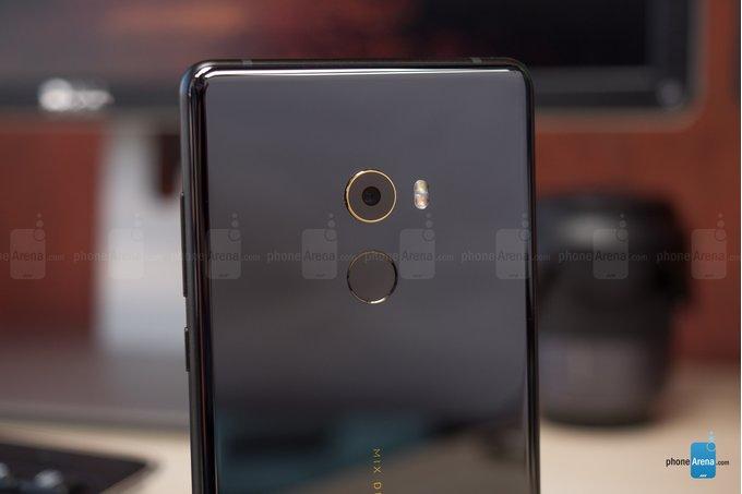 Jen nyní veškeré produkty za sníženou cenu, Xiaomi Mi8 za 535,99 dolarů! [sponzorovaný článek]