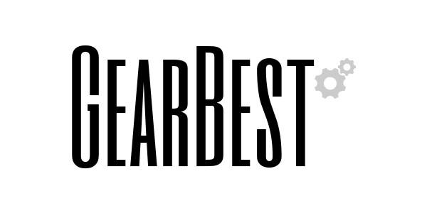 Vyhlášení vítěze soutěže poukaz na nákup na Gearbest v hodnotě 600 Kč [soutěž]