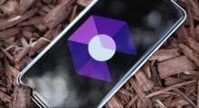 Google ARCore se nově jmenuje Služby Google Play pro RR [aktualizováno]