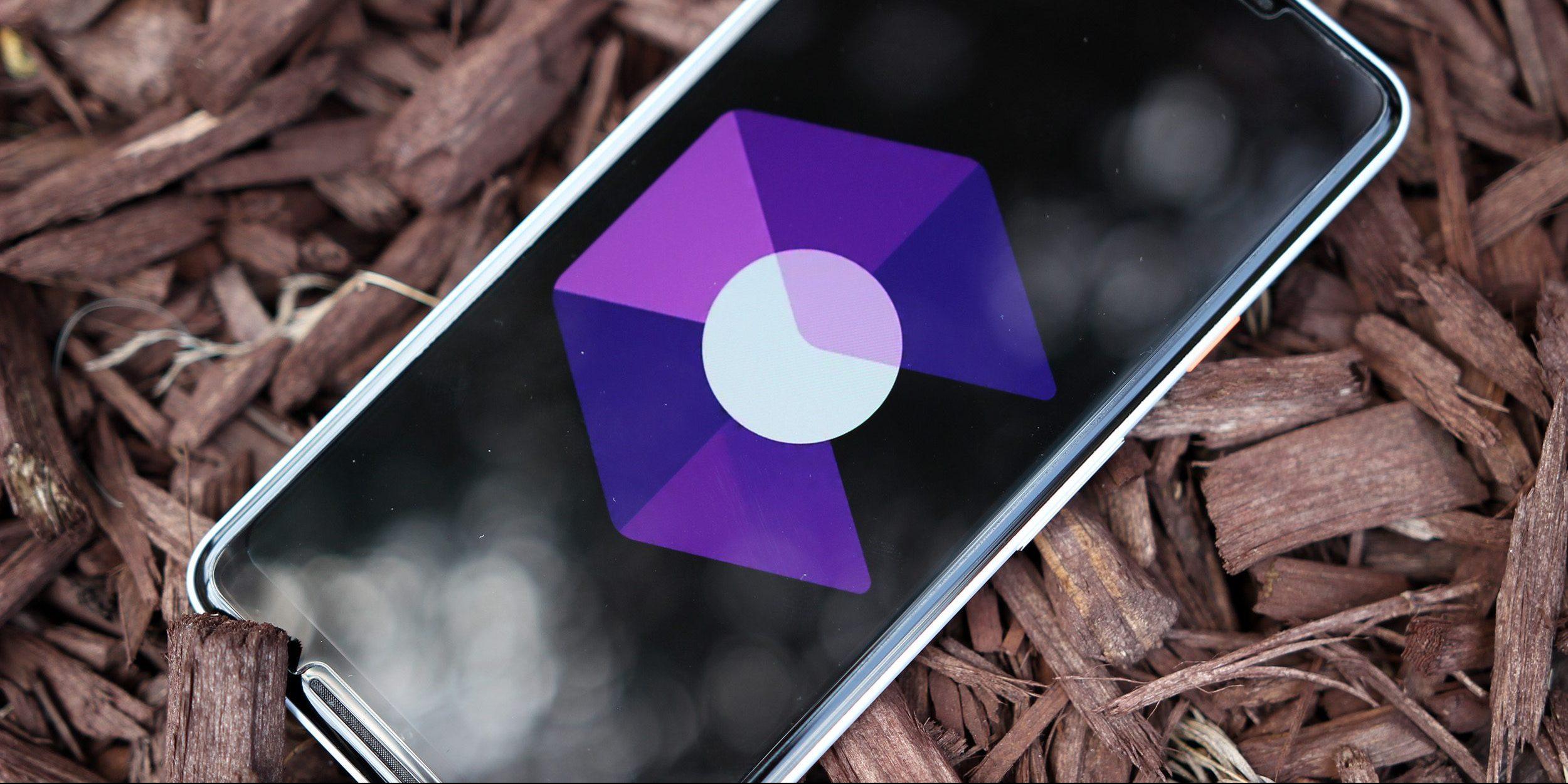 Vyzkoušejte aplikaci Google Measure – změřte cokoliv svým mobilem