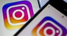 Instagram nově nabízí reklamu v podobě samolepek ve Stories