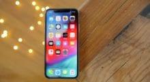 iOS 12 beta 3 je venku a přináší hned několik novinek