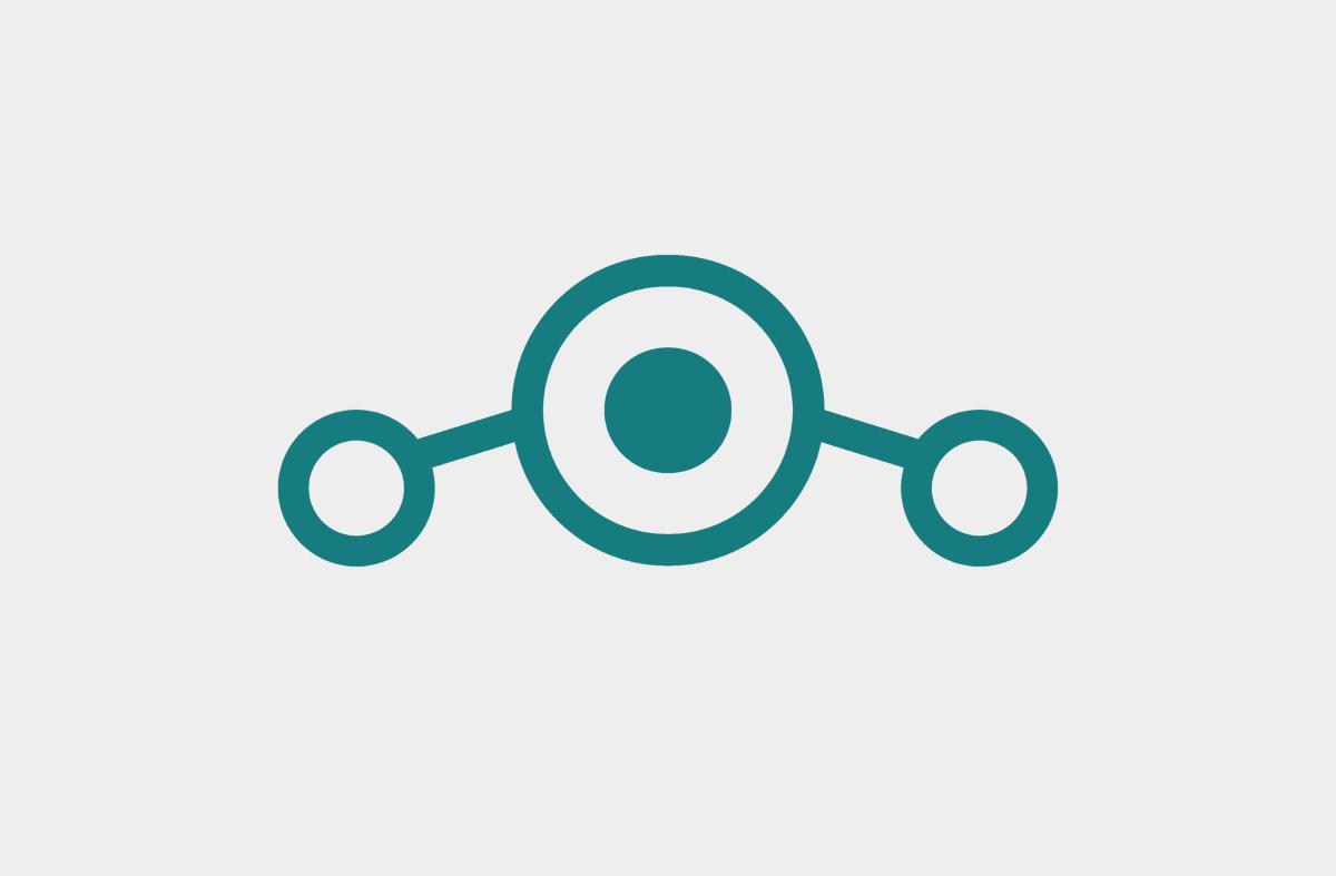 LineageOS představil nové rozhraní (Trust), které uživatele obeznámí s bezpečností telefonu