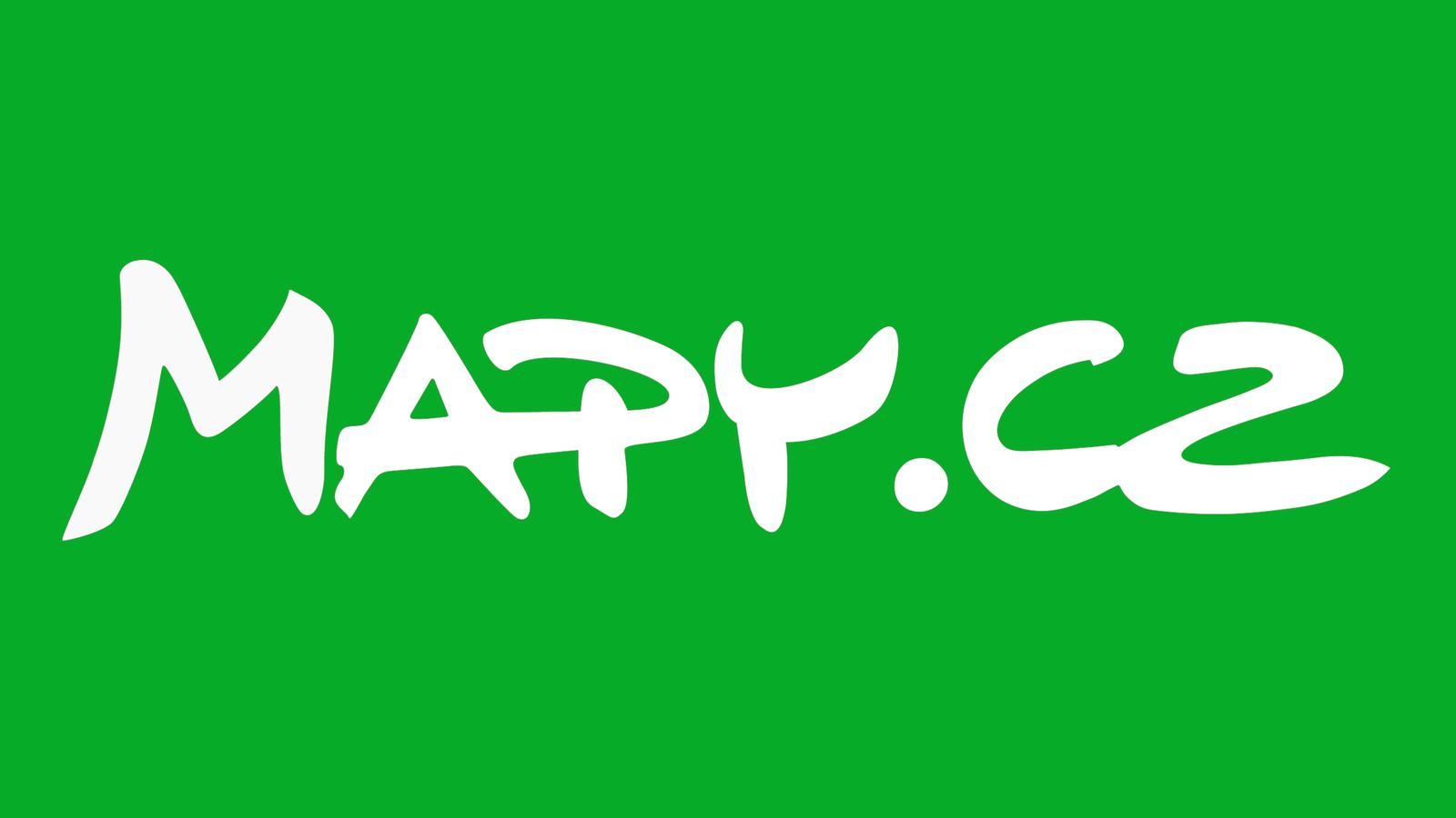 Mapy.cz od Seznamu dostaly nové letecké snímky