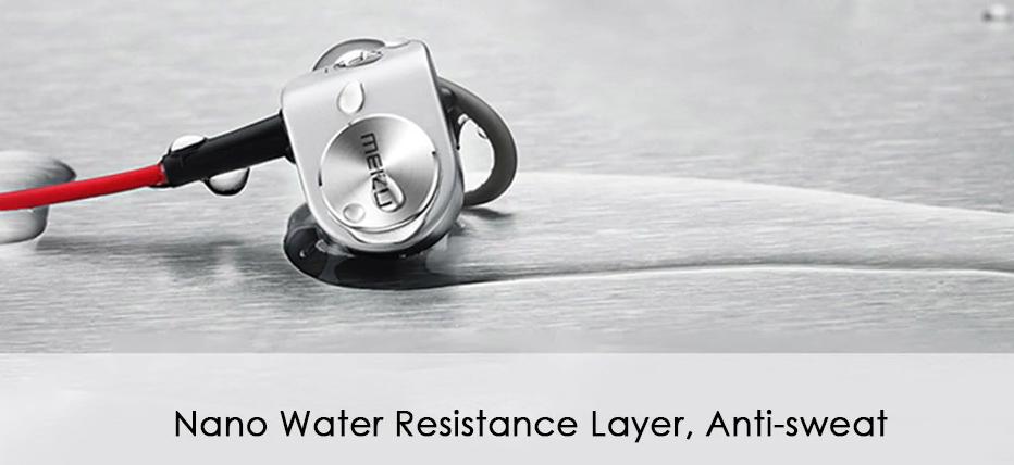 Gearbest: stylová a kvalitní sluchátka Meizu EP51 jsou nyní ve slevě a s dodáním do 3 dnů! [sponzorovaný článek]