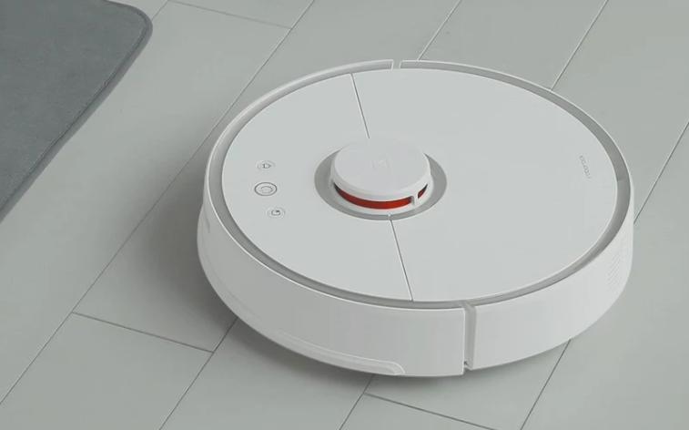 Xiaomi vysavač druhé generace z českého skladu [sponzorovaný článek]