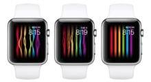 iOS 12 beta 2 odhalila nové Apple Watch Series 4, které nabídnou nový design a další