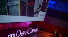 """Letošní mDevCamp – """"Marzipan"""", Virtuální realita, kryptoměny a mnoho dalšího"""
