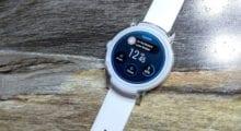 Geekbuying: Originální chytré hodinky Ticwatch E a Ticwatch S za nejnižší cenu na trhu! [sponzorovaný článek]