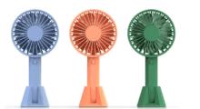 Větráček od Xiaomi v létě pěkně osvěží [sponzorovaný článek]