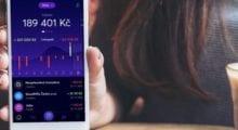 Richee – nová aplikace pro multibankovní správu nyní v ostrém provozu [aktualizováno]