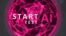 Vyzkoušejte AI Benchmark pro otestování smartphonu