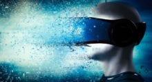 Studie potvrdila, že virtuální realita umožňuje lepší zapamatování informací
