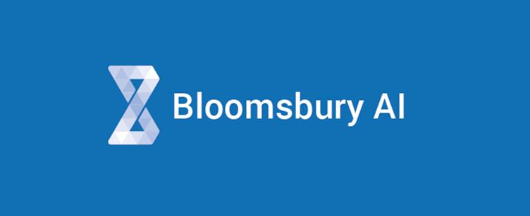 Facebook koupil Bloomsbury AI