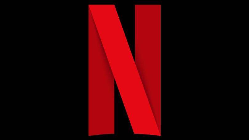 Aplikace Netflix získává novou užitečnou funkci