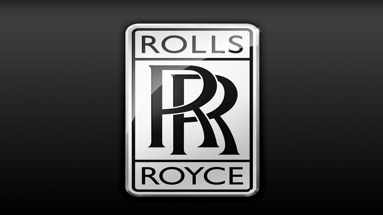 Honor zřejmě nabídne luxusní mobil v rámci Rolls Royce edice