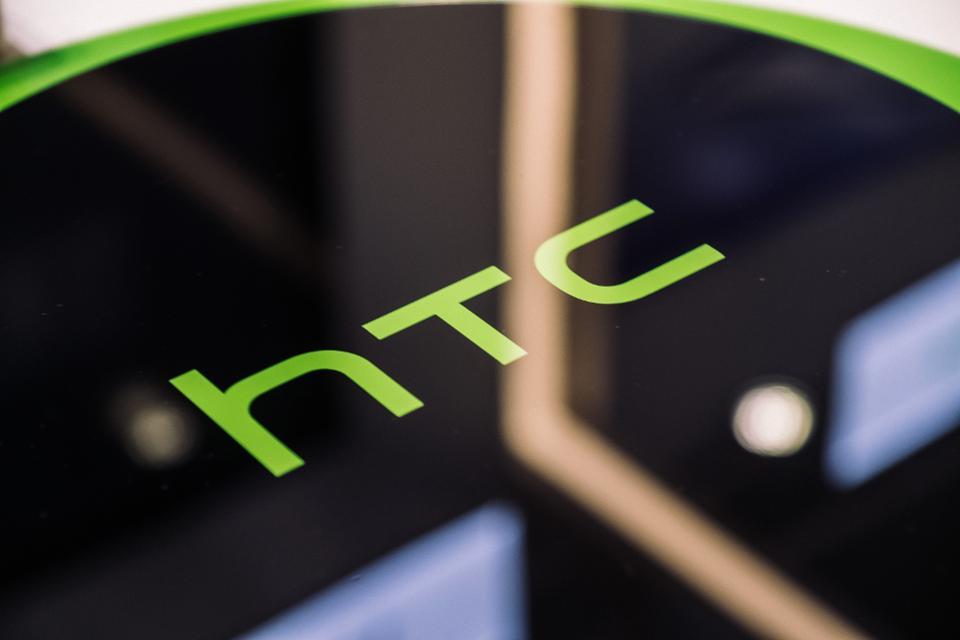 HTC propouští čtvrtinu zaměstnanců