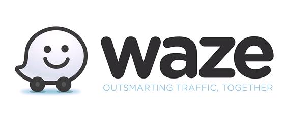 Americké ministerstvo dopravy chce používat data z Waze k predikci nehod