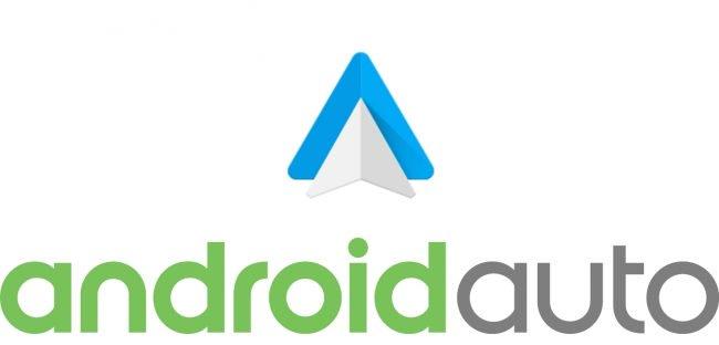 Android Auto je bezpečnější než jiné infotainmenty
