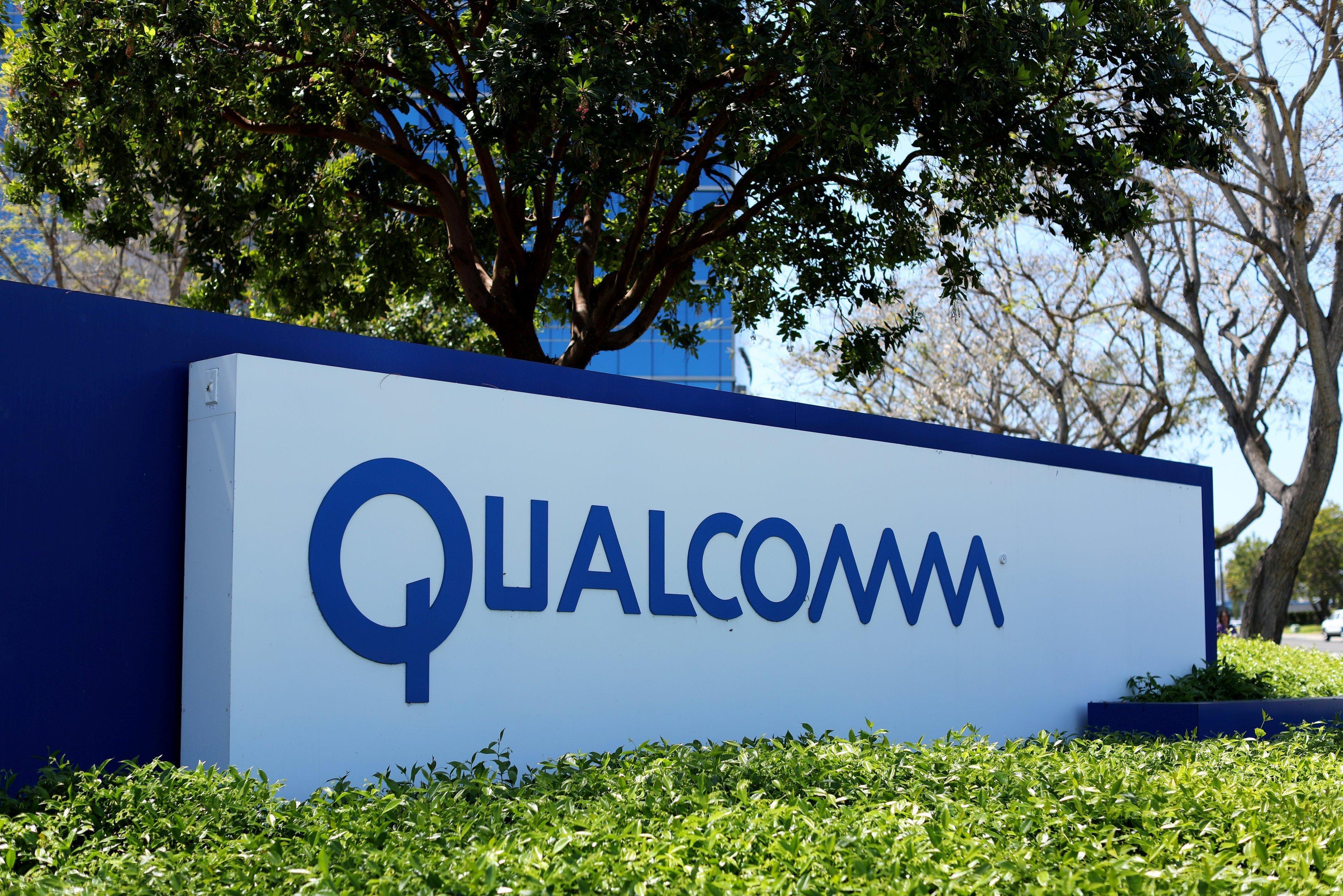Qualcomm zaplatí 2 miliardy dolarů za nepovedený nákup společnosti NXP