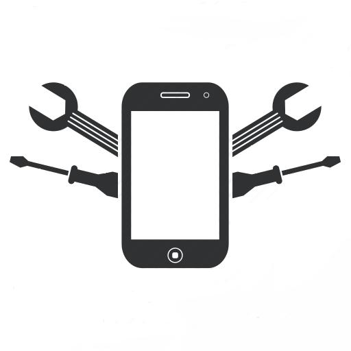 Blancco zveřejnil nejčastější opravy u Android i iOS zařízení