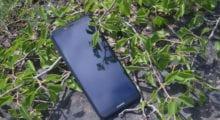 Huawei Y6 Prime 2018 – Elegán z nižší třídy [recenze]