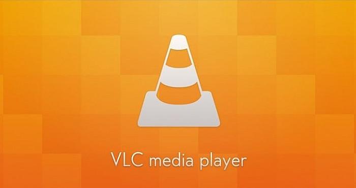 VideoLan (VLC) a Huawei již spolupracují na nápravě vzniklého problému [aktualizováno]
