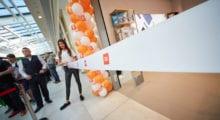 Xiaomi otevře nový Mi Store v Teplicích