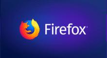 Aplikace Firefox pro Android přechází do fáze údržby