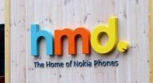 Ředitel z HMD Global ukázal první prototypy