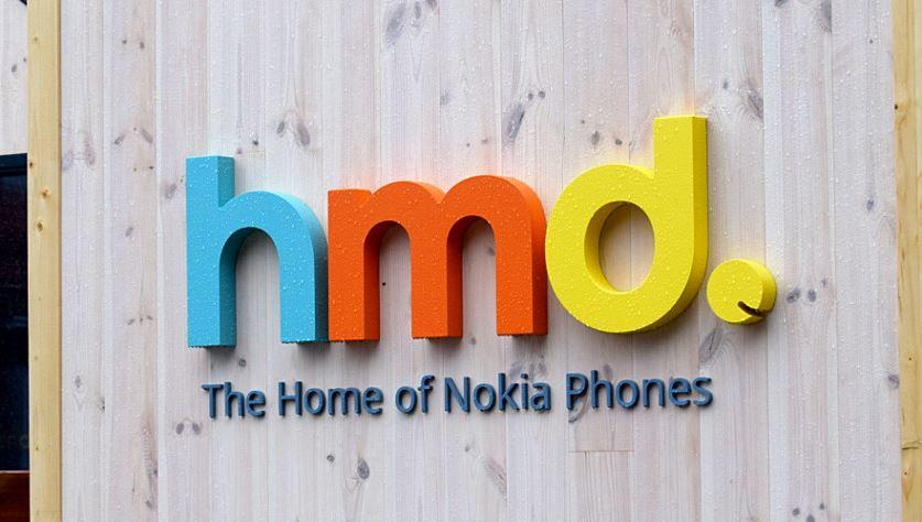 Chystá se Nokia A1 Plus, nabídne Snapdragon 845 a čtečku otisků v displeji
