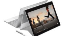 Google Pixelbook v2 bude možná představen společně s Pixel 3
