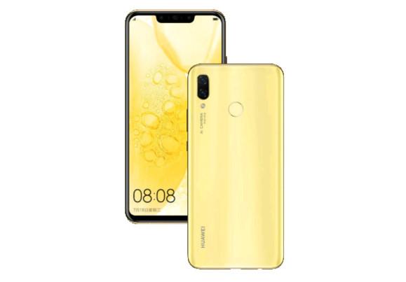 Chystá se Huawei Nova 3i, odlehčená verze Nova 3