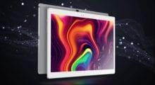 Alldocube X je tenký tablet s 10,5″ obrazovkou