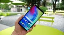 LG V40 – začínají se objevovat spekulace