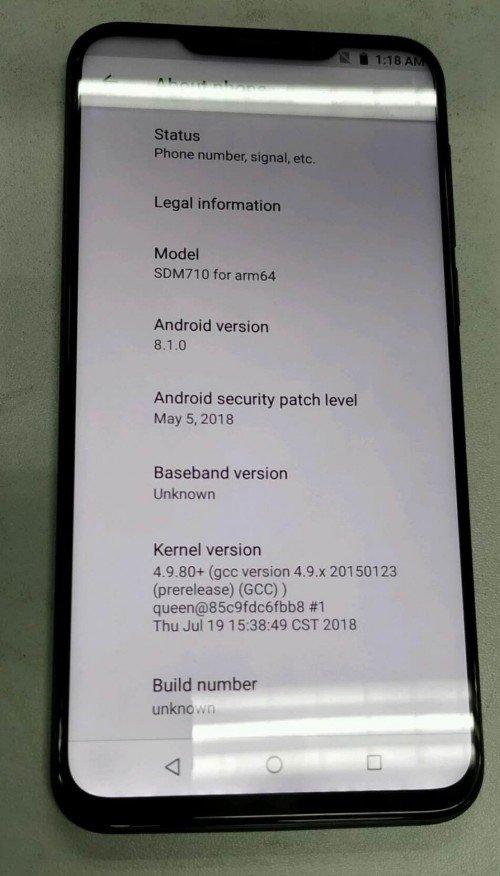 """Meizu X8 nebude, místo něj dorazí Meizu 16X, """"lite"""" verze nového Meizu 16 [aktualizováno]"""