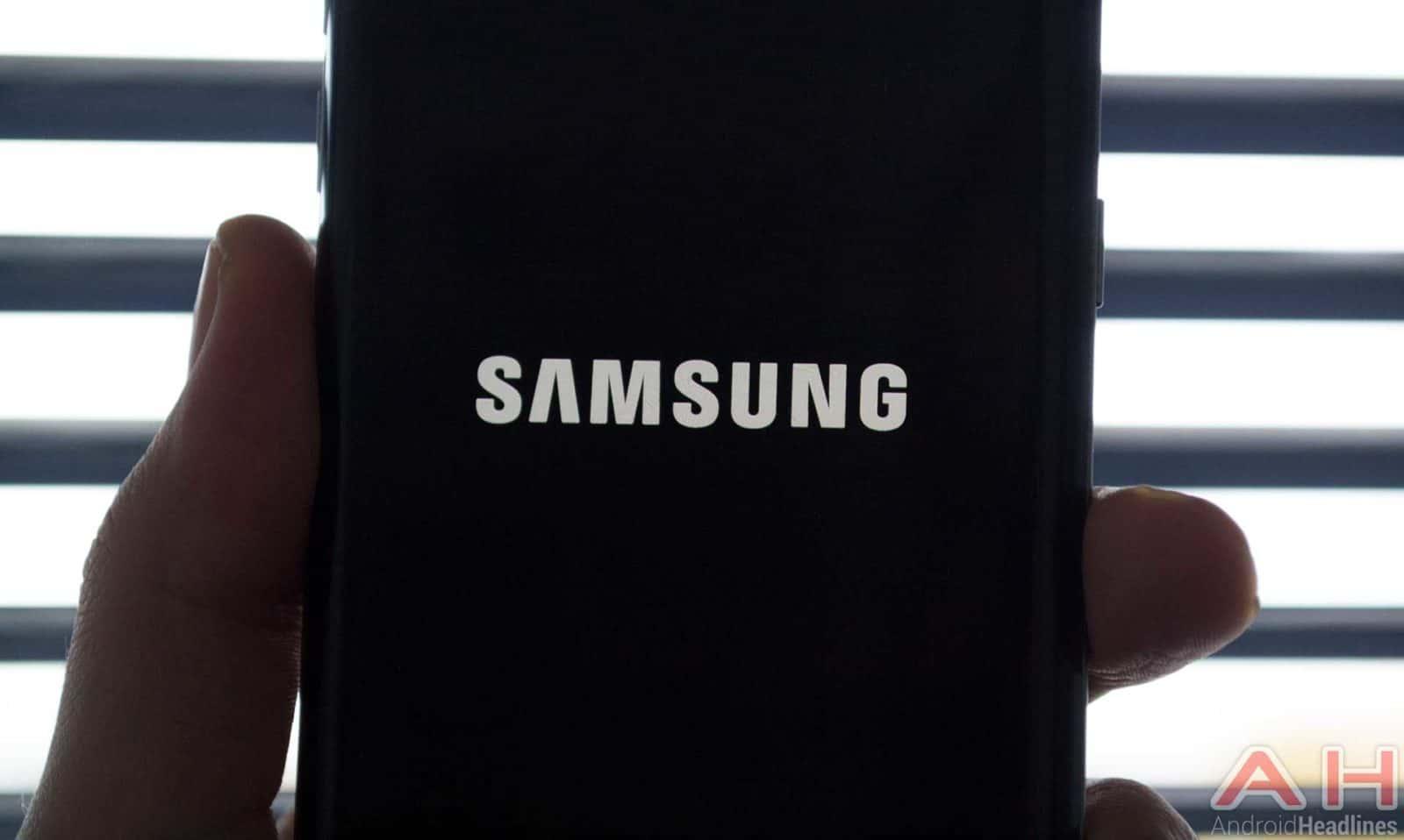 Samsung údajně chystá novou řadu Galaxy F