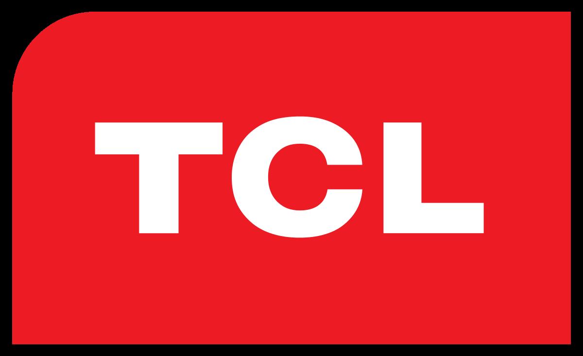 TCL má v přípravě model T700X