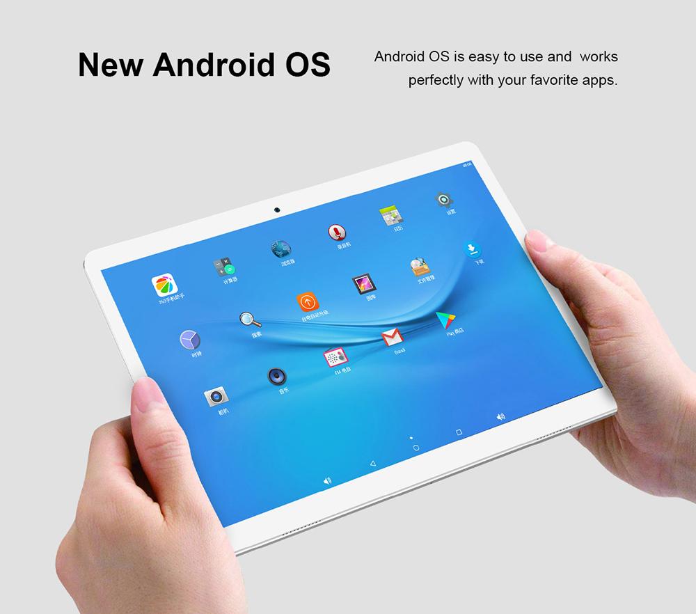 Geekbuying: ultralevný a přitom poměrně zajímavý tablet ještě za nižší cenu! [sponzorovaný článek]
