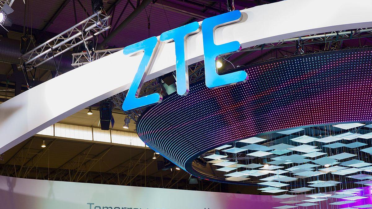 ZTE vyměnilo současného CEO, cílí na zlepšení vztahů s USA