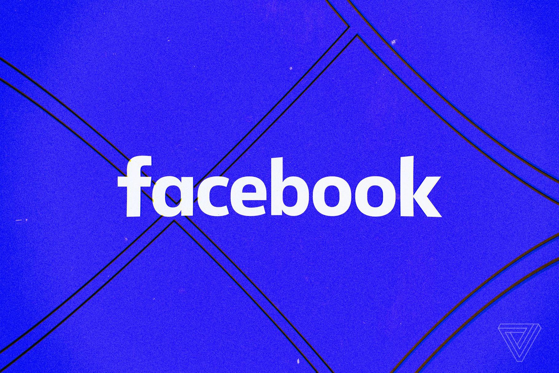 Facebook změnil své plány, internet chce šířit pomocí satelitů