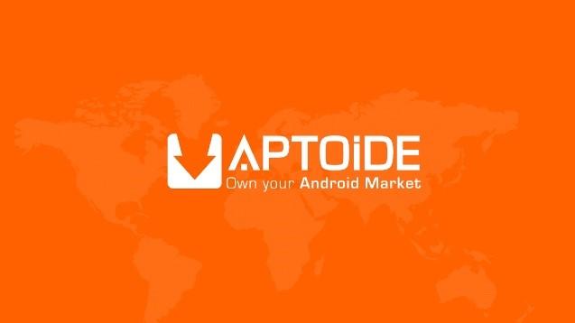 Aptoide si stěžuje na Google, ten alternativnímu obchodu blokuje instalace