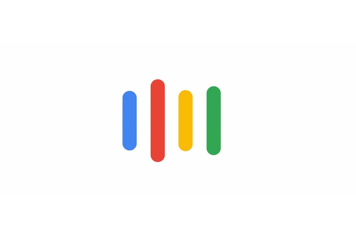 Aplikace Google Home dostane nový, hezčí vzhled