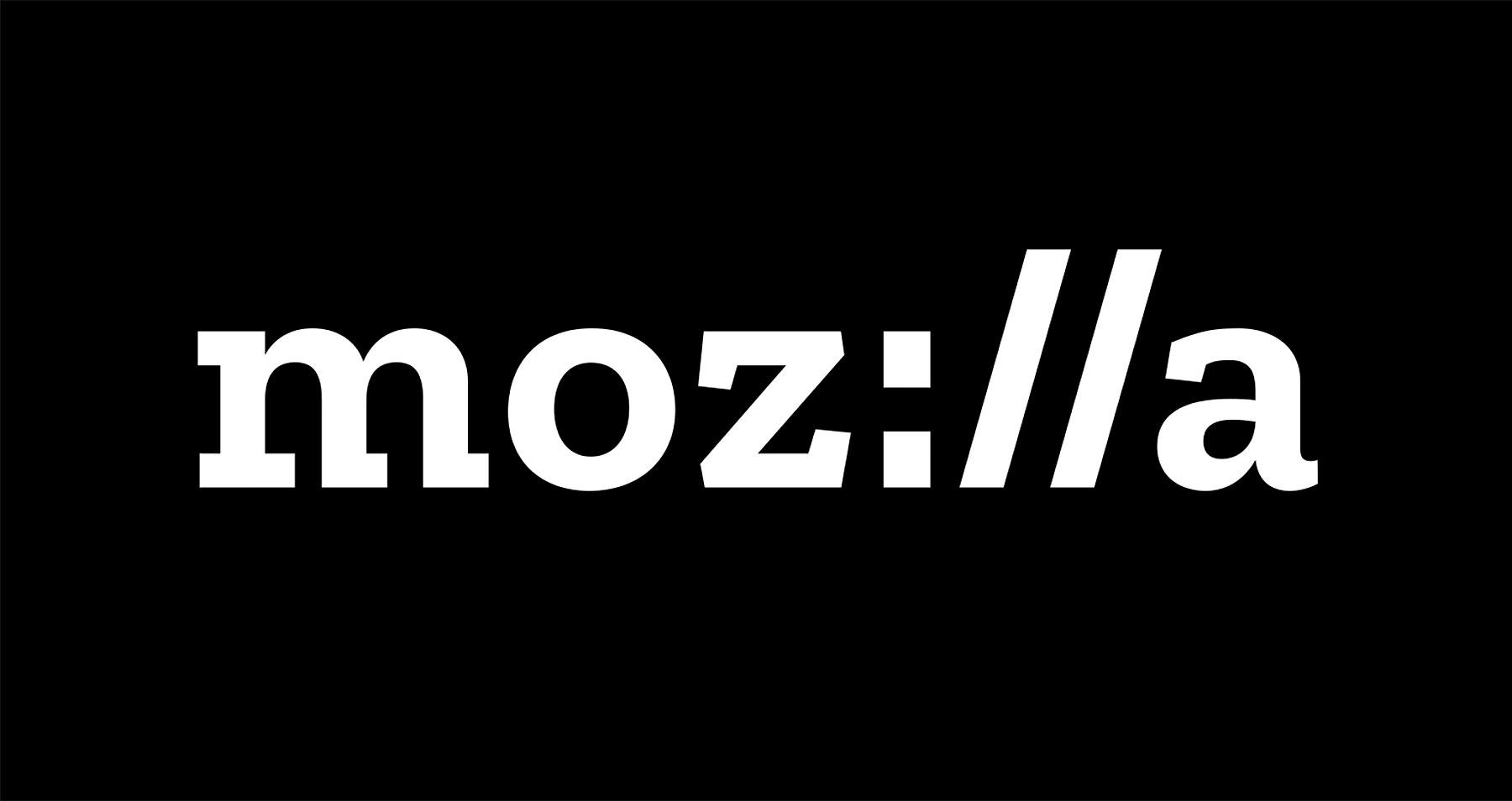 Mozilla vyvíjí pro Android nový prohlížeč Fenix