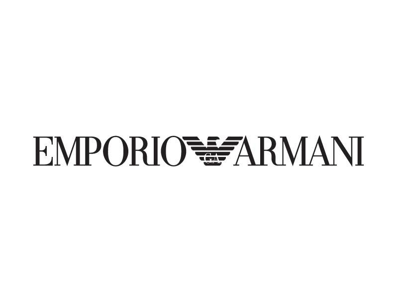 Emporio Armani přichází s novými hodinkami, nabídnou Wear OS, GPS, a NFC platby