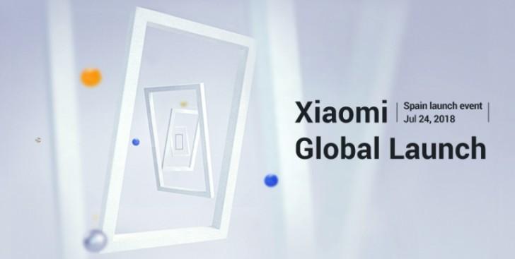 Xiaomi Mi A2 se představí již 24. července