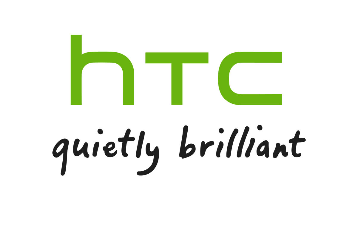 HTC se příliš nedaří, tak špatně na tom bylo naposledy v roce 2003